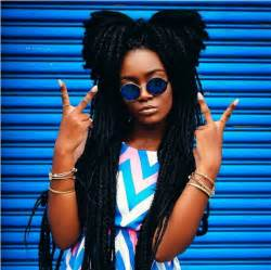difference between afro twist and marley hair making sense of marley kanekalon havana senegalese