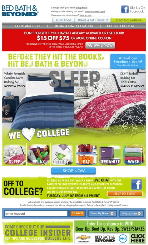 bed bath and beyond college list bed bath and beyond college list 28 images bed bath and beyond lakeland bedspreads