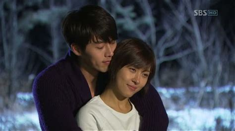 Secret Garden Korean Drama Episodes - secret garden episode 20 187 dramabeans korean