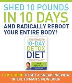 Http Dailyburn Health Sugar Detox Diet by 1000 Images About The 10 Day Detox On 10 Day