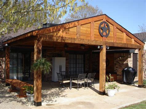 the patio dallas tx modern patio outdoor