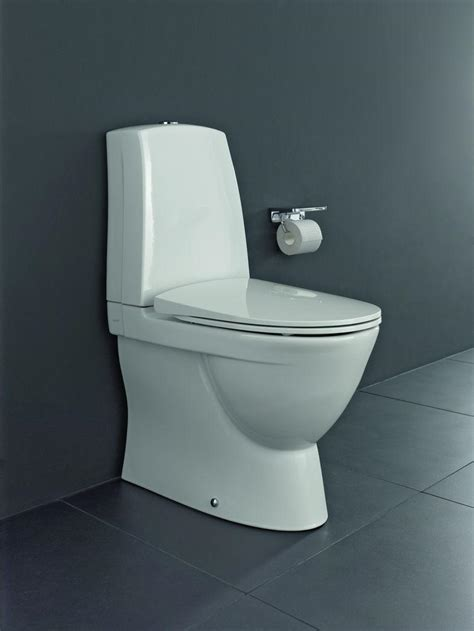 Wc Laufen by Laufen Pro N Wc Toilets From Laufen Architonic