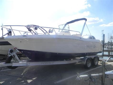 robalo boats houston texas robalo r200 center console boats for sale 2 boats