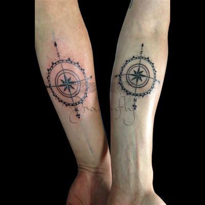 airbrush tattoo kuala lumpur dragonfly tattoo malaysia compass tattoo design