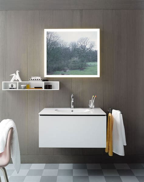 duravit bagno duravit bagni e wellness di design immagini