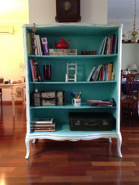 muebles en frances mueble frances en acqua vintouch muebles pinterest