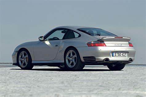 porsche turbo 996 2005 porsche 996 turbo