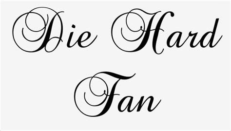 font tattoo generator font maker driverlayer search engine