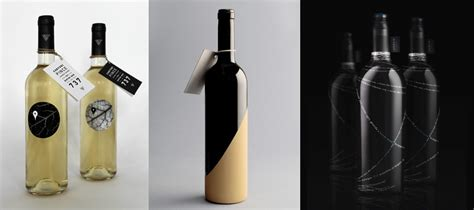 beautiful wine wine label designs a great collection of 10 ateriet