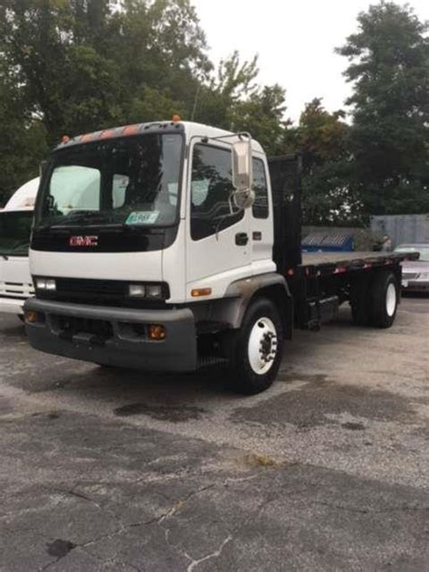truck massachusetts flatbed truck for sale in massachusetts