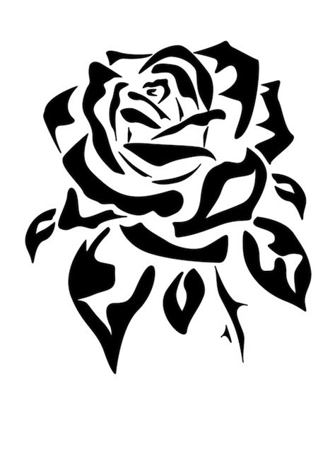 what does a rose tattoo mean meaning tattoos with meaning