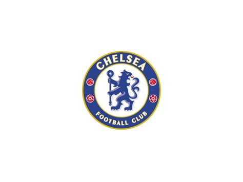 chelsea logo re pes badges and logos page 13 pro evolution soccer