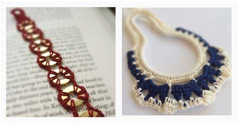 crochet jewelry crochet jewelry the process 1 2 3