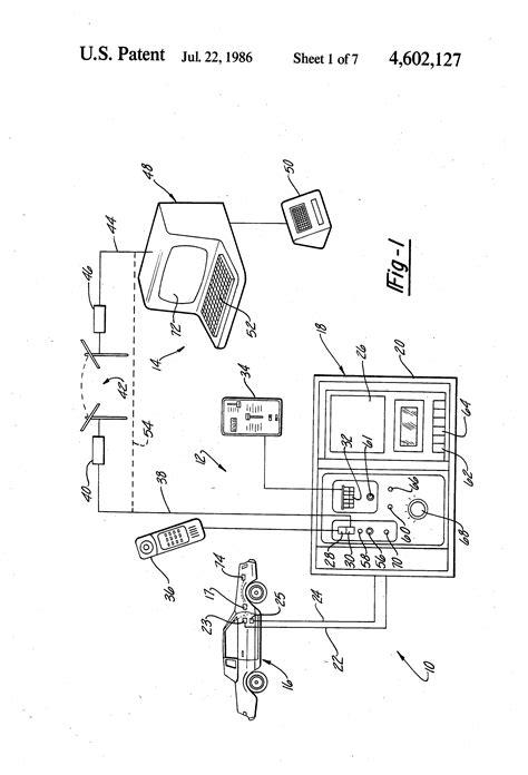 kienzle tachograph wiring diagram tachograph wiring diagram kienzle tachograph operating