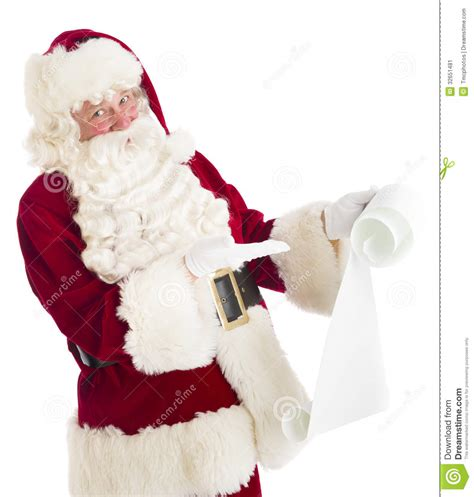 santa claus wish list new calendar template site