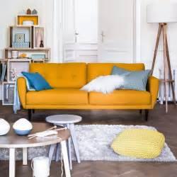 hoe richt je een kleine woonkamer in makeover nl