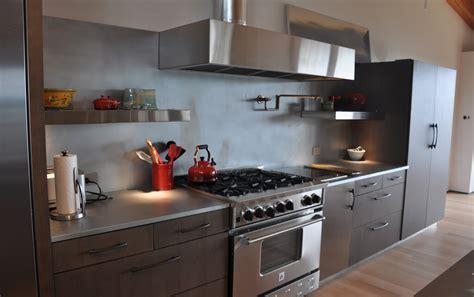 custom kitchens zinc countertops and sinks on pinterest 1000 images about zinc countertops on pinterest