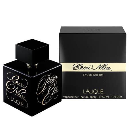 Parfum Noir encre pour lalique perfume a fragrance for