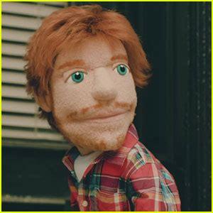 ed sheeran happier ed sheeran drops happier music video featuring his