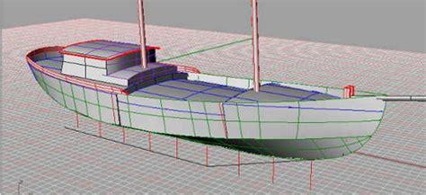 Sink Designs Steel 60 Cargo Schooner Sail Boat Designs By Tad Roberts