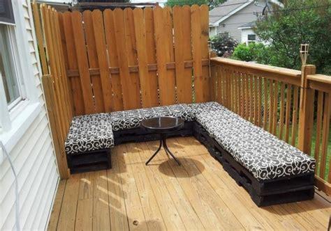 sofa selber designen 100 m 246 bel aus paletten sch 246 ne wohnideen f 252 r sie