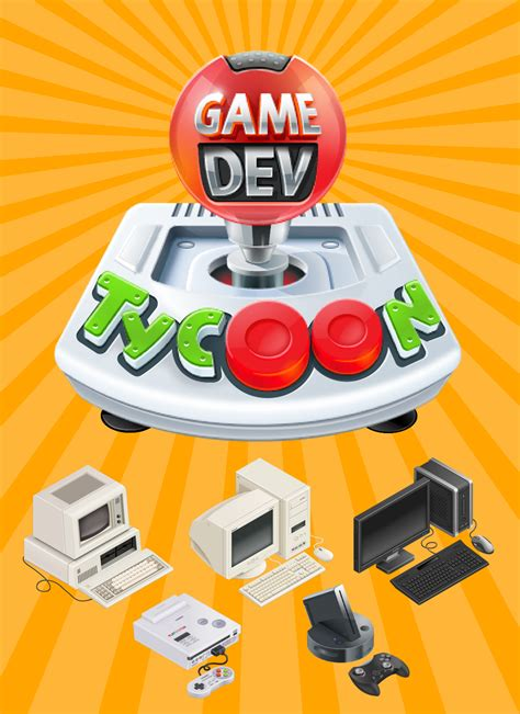 mods para game dev tycoon 1 4 5 español game dev tycoon windows mac linux mod db