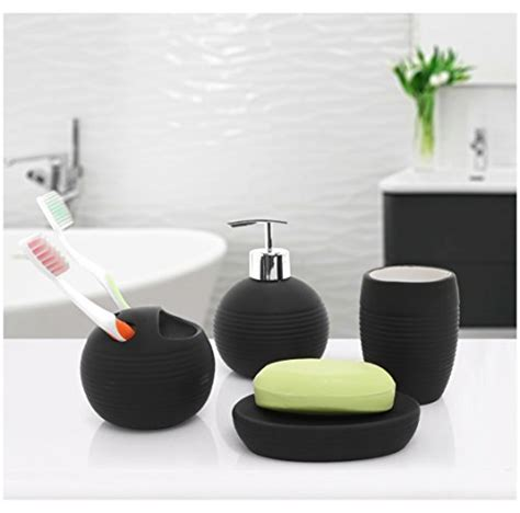 bathroom accessories sale bathroom accessories for sale image mag