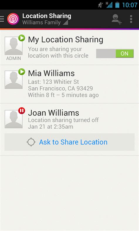 life360 android family locator android apps on play