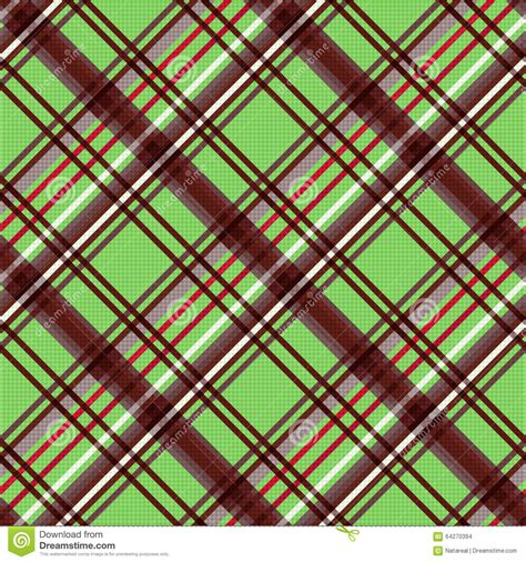 pattern warm color diagonal seamless pattern in warm colors stock vector