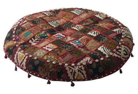 nussbaumer fabrics patchwork bed rajasthani bed designed by nussbaumer fabric is handwoven and
