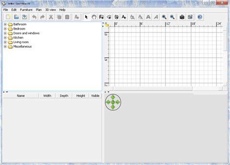 software desain grafis vektor software software desain grafis terbaik yang bersifat