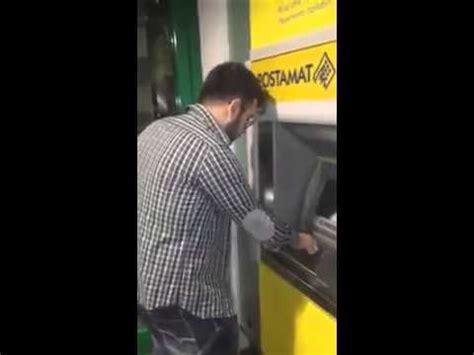 prelevare contanti in plainpay per prelevare senza carta bancomat doovi