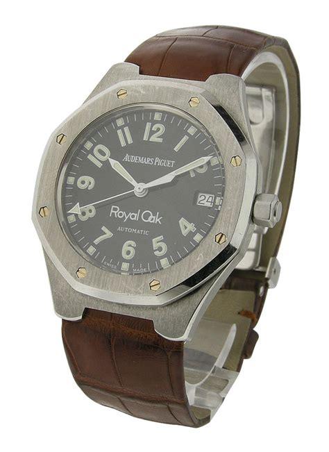 Audemars Piguet Royal Oak Premium 2 14800st 0 0009 14 audemars piguet royal oak automatic steel 36mm essential watches