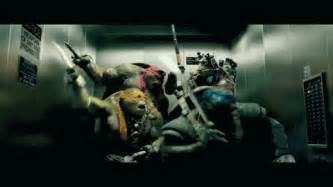 Song filme turtles ninja trap music reanimators