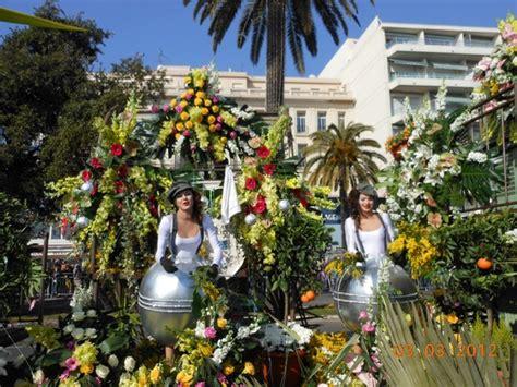 battaglia dei fiori battaglia dei fiori viaggi vacanze e turismo turisti