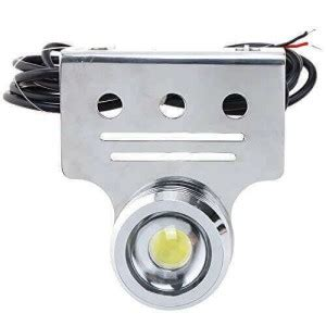 boat trim tab lights trim tab led marine lights i marine led