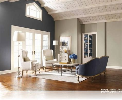 wall paint color ideas marvelous accent wall living room images designs accent