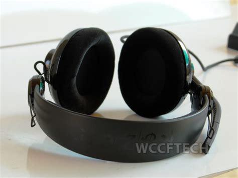 Jual Headset Razer Megalodon razer megalodon 7 1 gaming headset review