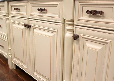 high end kitchen cabinet hardware high end cabinet hardware manicinthecity