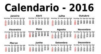 Angola Calendã 2018 Calendario Feriados 2016 Angola