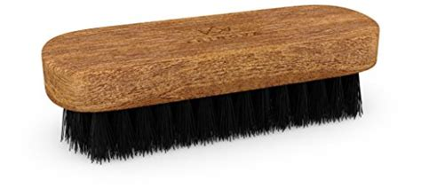 upholstery brush for sofa leather brush for cleaning upholstery cleaner car