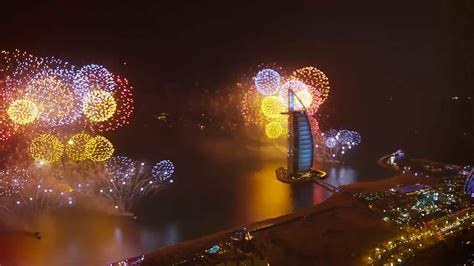 new year plans in dubai what to do on new years in dubai 28 images new years