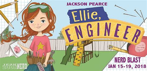 ellie engineer books giveaway ellie engineer by jackson pearce jacksonpearce