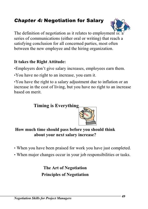 business letter for negotiation business letter examples