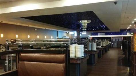 flaming grill supreme buffet linden restaurant reviews
