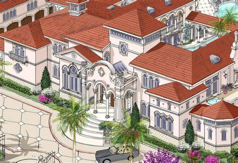 mediterranean villa house plans luxury mediterranean house planscceaa mediterranean house
