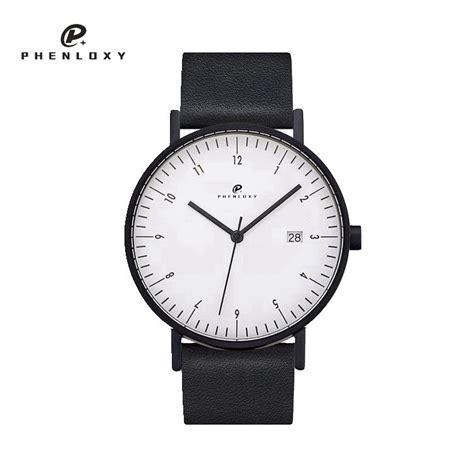 Handmade Swiss Watches Manufacturers - shenzhen manufacturer custom logo swiss ronda movement