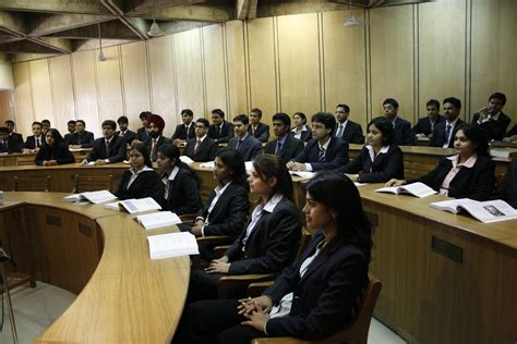 Scholarship For Executive Mba In India by Indian Institute Of Foreign Trade Iift Admission