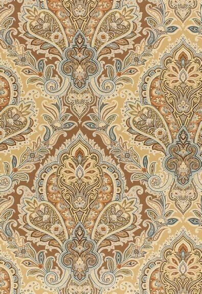 wallpaper for walls in raipur 18 best fabric for drapes images on pinterest