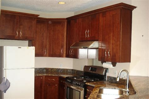 kitchen cabinets austin tx kitchen cabinets austin texas plumbing contractor